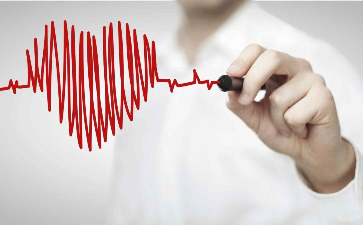 heart-health-1-2-1200x744.jpg